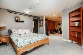Photo 35: 528 Queenston Street in Winnipeg: River Heights Residential for sale (1D)  : MLS®# 202117905
