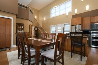 Photo 4: 103 2745 Veterans Memorial Pkwy in : La Mill Hill Row/Townhouse for sale (Langford)  : MLS®# 866685