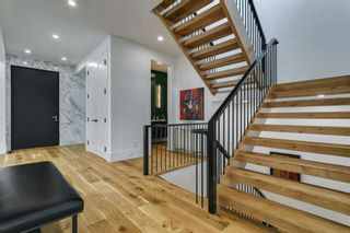 Photo 42: 942 Crescent Road NW in Calgary: Rosedale Detached for sale : MLS®# A1100550