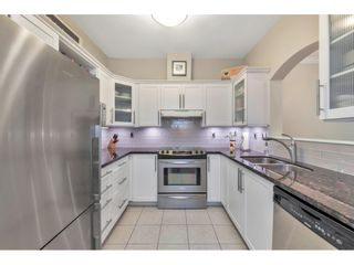 """Photo 9: 108 2985 PRINCESS Crescent in Coquitlam: Canyon Springs Condo for sale in """"PRINCESS GATE"""" : MLS®# R2518250"""