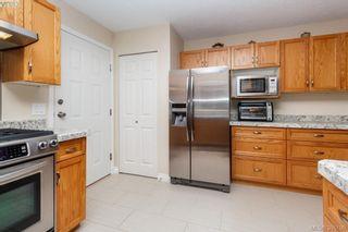 Photo 14: 2881 Young Pl in VICTORIA: La Glen Lake Half Duplex for sale (Langford)  : MLS®# 780150