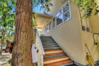 Photo 9: 868 Phoenix St in : Es Old Esquimalt House for sale (Esquimalt)  : MLS®# 853844