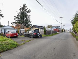 Photo 3: 1768 England Ave in COURTENAY: CV Courtenay City House for sale (Comox Valley)  : MLS®# 828870