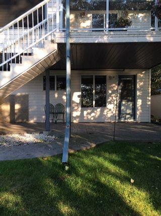 Photo 15: 9 912 2 Avenue: Cold Lake Condo for sale : MLS®# E4227980