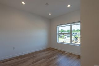 Photo 17: 5 3016 S Alder St in : CR Willow Point Row/Townhouse for sale (Campbell River)  : MLS®# 877859