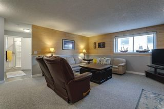 Photo 33: 19 Ranchridge Place NW in Calgary: Ranchlands Detached for sale : MLS®# A1091293