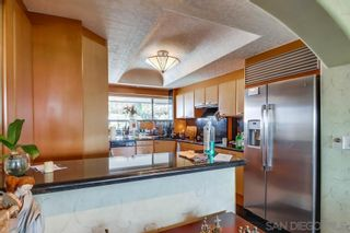 Photo 14: POINT LOMA Condo for sale : 2 bedrooms : 1150 Anchorage Ln #303 in San Diego