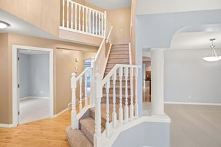 Photo 20: 139 Royal Terrace NW in Calgary: Royal Oak Detached for sale : MLS®# A1139605