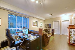 Photo 17: 85 1305 SOBALL Street in Coquitlam: Burke Mountain Townhouse for sale : MLS®# R2276784