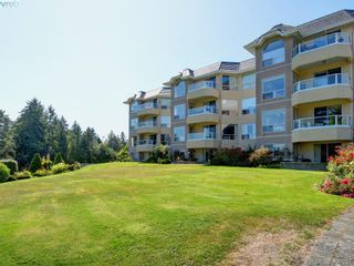 Photo 22: 2133 2600 Ferguson Rd in SAANICHTON: CS Turgoose Condo for sale (Central Saanich)  : MLS®# 831705