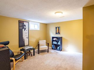 Photo 18: 6044 4 Street NE in Calgary: Thorncliffe Detached for sale : MLS®# A1144171