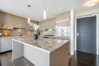 """Photo 6: 2703 6188 WILSON Avenue in Burnaby: Metrotown Condo for sale in """"JEWEL"""" (Burnaby South)  : MLS®# R2618857"""