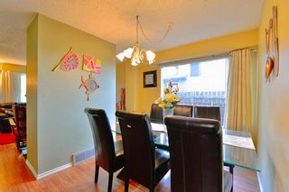 Photo 12: 8207 Ranchview Drive NW in Calgary: Ranchlands Detached for sale : MLS®# A1115978