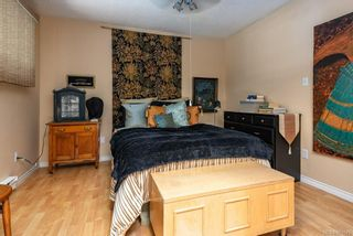 Photo 15: 2684 Meadowbrook Crt in : CV Courtenay North House for sale (Comox Valley)  : MLS®# 881645