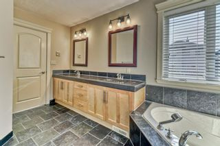 Photo 26: 37 Sherwood Terrace NW in Calgary: Sherwood Detached for sale : MLS®# A1134728