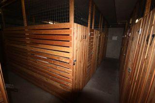 """Photo 20: 1205 8297 SABA Road in Richmond: Brighouse Condo for sale in """"ROSARIO GARDEN"""" : MLS®# R2167667"""