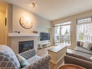 """Photo 14: 19 55 HAWTHORN Drive in Port Moody: Heritage Woods PM Townhouse for sale in """"Cobalt Sky by Parklane"""" : MLS®# R2584728"""