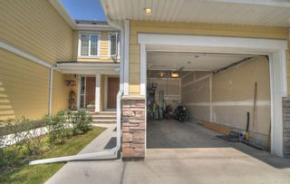 Photo 19: 403 2400 Ravenswood View SE: Airdrie Row/Townhouse for sale : MLS®# A1111114