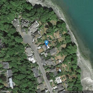 Photo 37: 10037 Beach Dr in : Du Chemainus House for sale (Duncan)  : MLS®# 853921