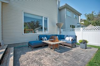 Photo 44: 91 Douglas Woods Hill SE in Calgary: Douglasdale/Glen Detached for sale : MLS®# A1017317