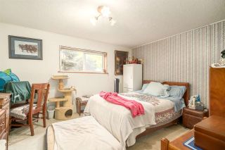 Photo 3: 1774 E 28TH Avenue in Vancouver: Victoria VE House for sale (Vancouver East)  : MLS®# R2054867
