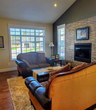 """Photo 12: 7535 HOUGH Place in Prince George: Lower College House for sale in """"MALASPINA RIDGE (COLLEGE HEIGHTS)"""" (PG City South (Zone 74))  : MLS®# R2583545"""
