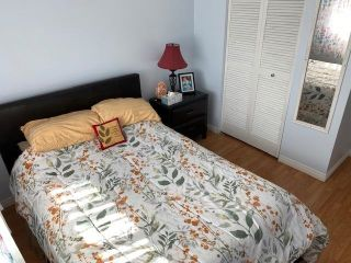 Photo 19: 114 Centennial Drive: Wetaskiwin House for sale : MLS®# E4247352