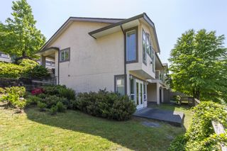 """Photo 19: 28 1238 EASTERN Drive in Port Coquitlam: Citadel PQ Townhouse for sale in """"PARKVIEW RIDGE"""" : MLS®# R2271710"""