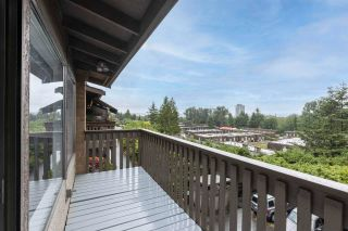 Photo 2: 1191 LILLOOET Road in North Vancouver: Lynnmour Condo for sale : MLS®# R2591301