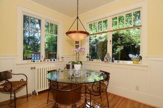 Photo 10: 6287 ADERA Street in Vancouver: South Granville House for sale (Vancouver West)  : MLS®# V1064453