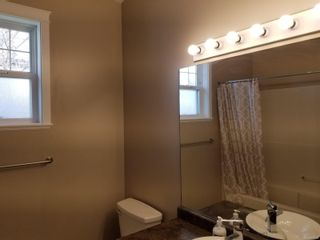 Photo 7: 949 Glen Willow Pl in : La Glen Lake House for sale (Langford)  : MLS®# 871320
