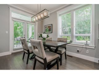 Photo 9: 30 15989 MOUNTAIN VIEW DRIVE in Surrey: Grandview Surrey Townhouse for sale (South Surrey White Rock)  : MLS®# R2391984