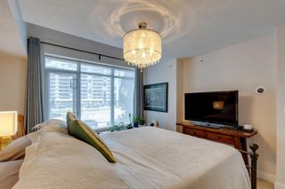 Photo 17: 731 2 Avenue SW in Calgary: Eau Claire Row/Townhouse for sale : MLS®# A1138358