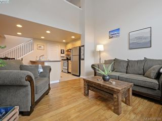 Photo 4: 408 2823 Jacklin Rd in VICTORIA: La Langford Proper Condo for sale (Langford)  : MLS®# 778727