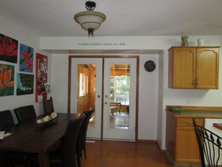 Photo 28: 115 5241 Twp Road  325A: Sundre Detached for sale : MLS®# A1125552