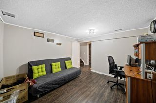 Photo 15: 3 4360 58 Street NE in Calgary: Temple Row/Townhouse for sale : MLS®# A1141104