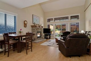 "Photo 5: 22834 FOREMAN Drive in Maple Ridge: Silver Valley House for sale in ""SILVER RIDGE"" : MLS®# R2009694"