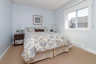 Photo 33: 632 Brookside Rd in : Co Latoria House for sale (Colwood)  : MLS®# 873118
