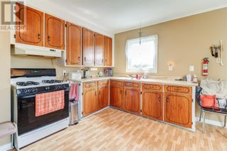 Photo 6: 8 Blackberry Crescent in Torbay: House for sale : MLS®# 1236499