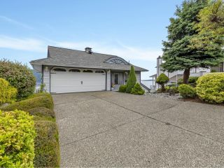 Photo 41: 3697 Marine Vista in COBBLE HILL: ML Cobble Hill House for sale (Malahat & Area)  : MLS®# 840625