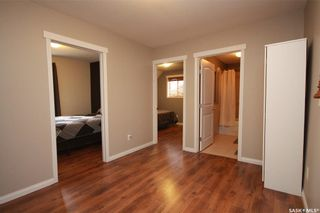 Photo 15: 1171 108th Street in North Battleford: Paciwin Residential for sale : MLS®# SK872068