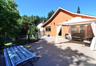 Photo 16: 1490 Fisher Rd in : ML Cobble Hill Mixed Use for sale (Malahat & Area)  : MLS®# 852139