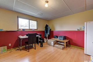 Photo 29: 259 J.J. Thiessen Crescent in Saskatoon: Silverwood Heights Residential for sale : MLS®# SK851163