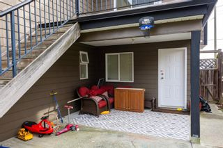 Photo 48:  in : CR Campbell River Central House for sale (Campbell River)  : MLS®# 867139