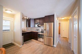 Photo 9: 657 4th St NE in Portage la Prairie: House for sale : MLS®# 202124572