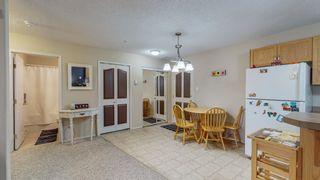 Photo 23: 121 16303 95 Street in Edmonton: Zone 28 Condo for sale : MLS®# E4255638