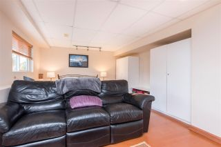 """Photo 35: 7978 WEATHERHEAD Court in Mission: Mission BC House for sale in """"COLLEGE HEIGHTS"""" : MLS®# R2579049"""