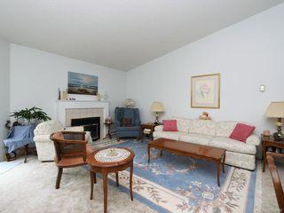 Photo 5: 9 5156 Cordova Bay Rd in Saanich: SE Cordova Bay Row/Townhouse for sale (Saanich East)  : MLS®# 844090