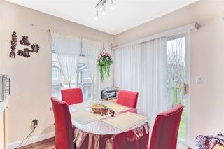 """Photo 10: 65 12110 75A Avenue in Surrey: West Newton Townhouse for sale in """"MANDALAY VILLAGE"""" : MLS®# R2443561"""