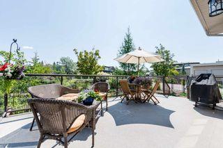 Photo 44: 1 7570 MAY Common in Edmonton: Zone 14 House Half Duplex for sale : MLS®# E4256265